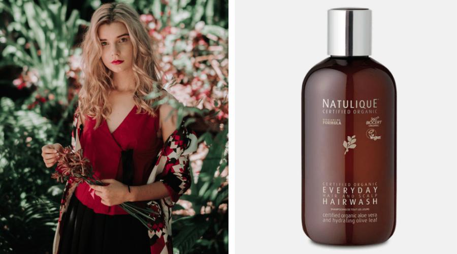 natulique-everyday-hair-and-scalp-hairwash_