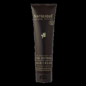 natulique-curl-defining-hair-cream
